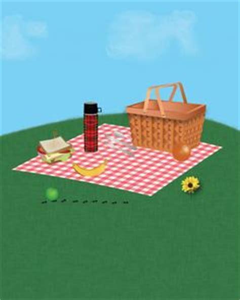 Visit to a picnic spot essay