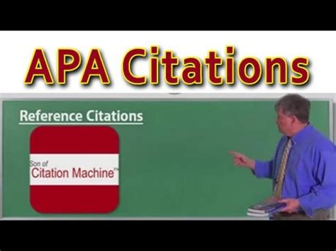 How to cite dissertation in apa