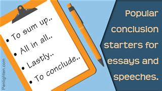 Pare and contrast essay thesis statements